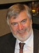 Dario Crosetto