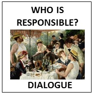 Dialogue_Renoire_2