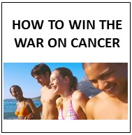 How_to_win_the_war_on_Cancer_2