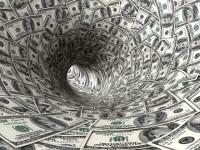 Money_wasted_black_hole