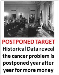 data_en_5_postponed