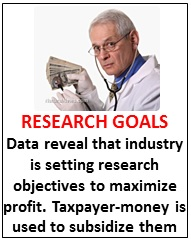data_en_6_goals
