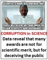 data_en_9_corruption