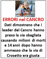 data_it_11_cancro