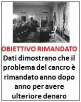 data_it_5_posticipato