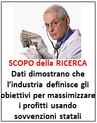data_it_6_scopo