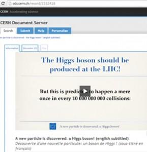 LHC_Higgs_boson_like_generated