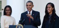 Barack_obama_sasha_malia
