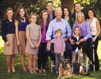 Biden_Children_Grandchildren2