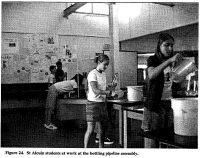 Montess_School_Photo_Students_Botteling