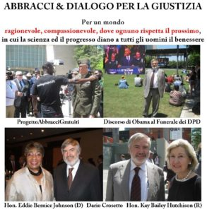 ABBRACCI_&_DIALOGO_Italiano